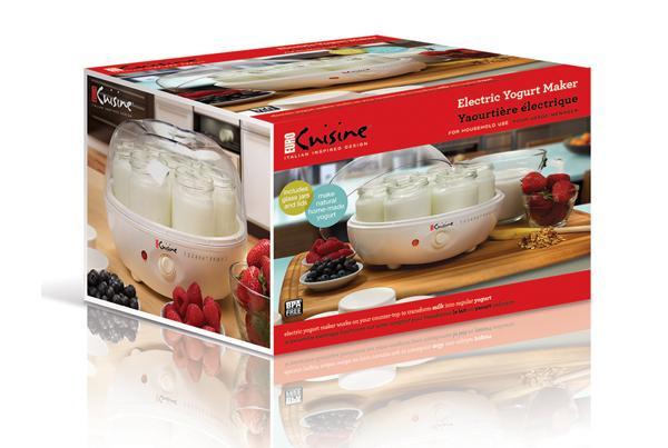 euro-cuisine-ym80-yogurt-maker-box