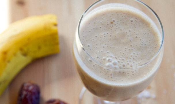 cashew milk shake recipes 4
