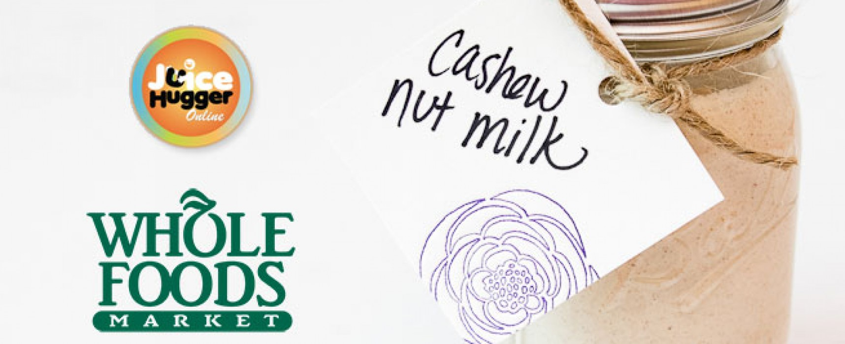 Where To Buy Cashew Nut Milk