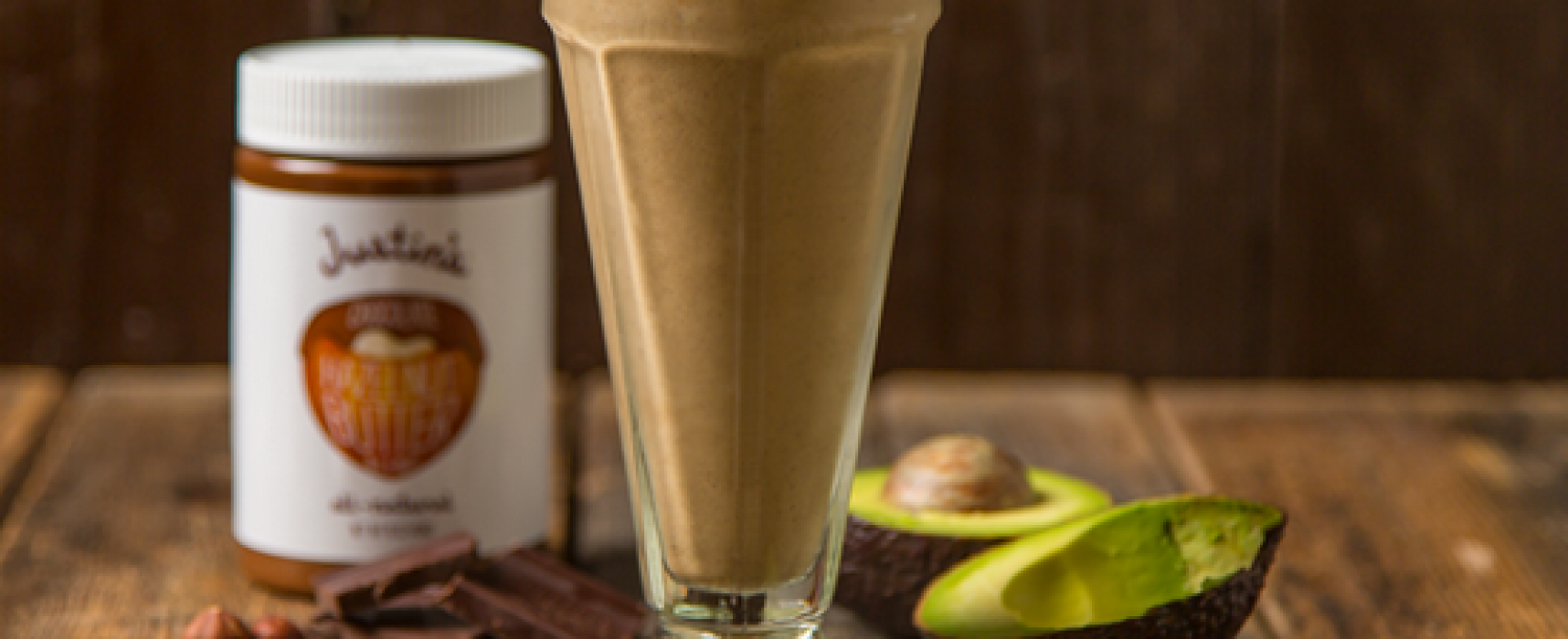 4 amazing hazelnut milk smoothie recipe you need to try
